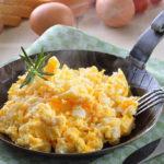 country-scrambled-eggs-recipe