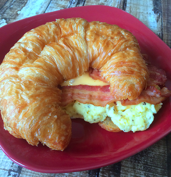 country-breakfast-bacon-egg-cheese-croissant