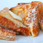 country-french-toast-recipe