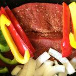steak-fajitas-recipe-slow-cooker