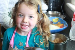 ruby-cooking-marshmallow-slice-in-the-kitchen