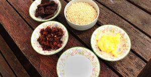 5-ingredients-for-chocolate-rice-krispies